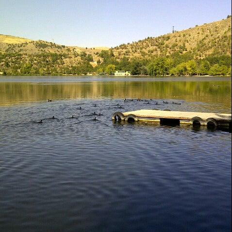 9/5/2012 tarihinde GİAziyaretçi tarafından Orfoz'de çekilen fotoğraf