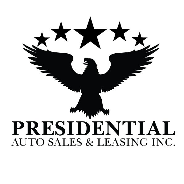 Presidential Auto Sales >> Presidential Auto Leasing Sales Inc 909 N Kenilworth Ave