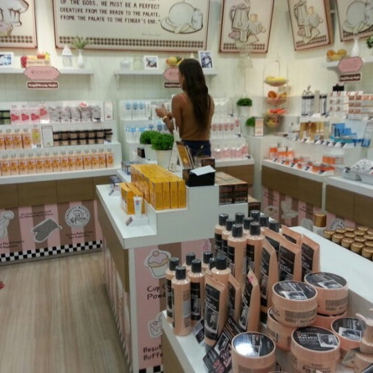 Купить косметику beauty buffet купить японскую косметику wamiles