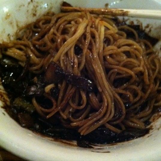 Foto scattata a Hyo Dong Gak da Matt S. il 9/8/2012