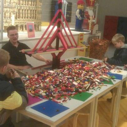 photos à toys xl - magasin de jouets/de jeux à middelburg
