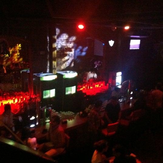 Foto tomada en Ozzie Pub por Guilherme Y. el 7/7/2012