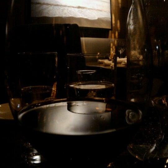 1/30/2012에 Paula M.님이 Newport Grill에서 찍은 사진