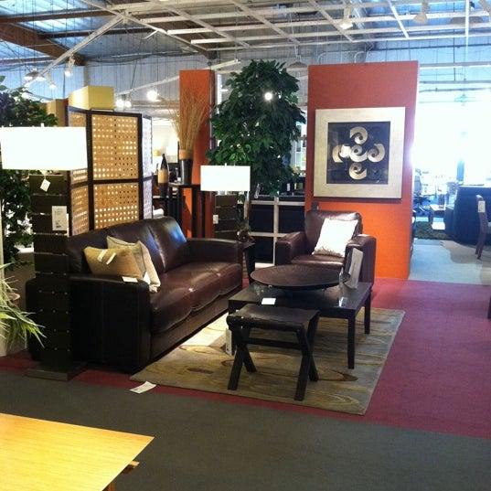 Plummers Furniture 12240 Sherman Way