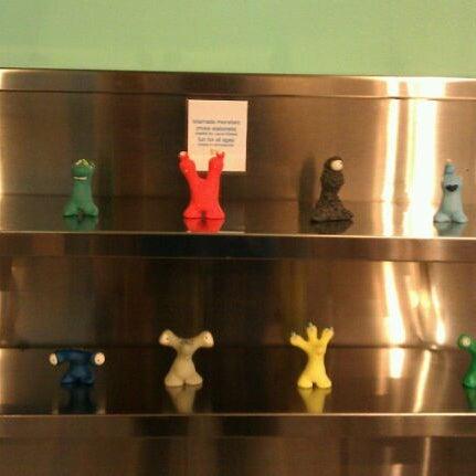 9/28/2011에 David B.님이 Peace Coffee Shop에서 찍은 사진