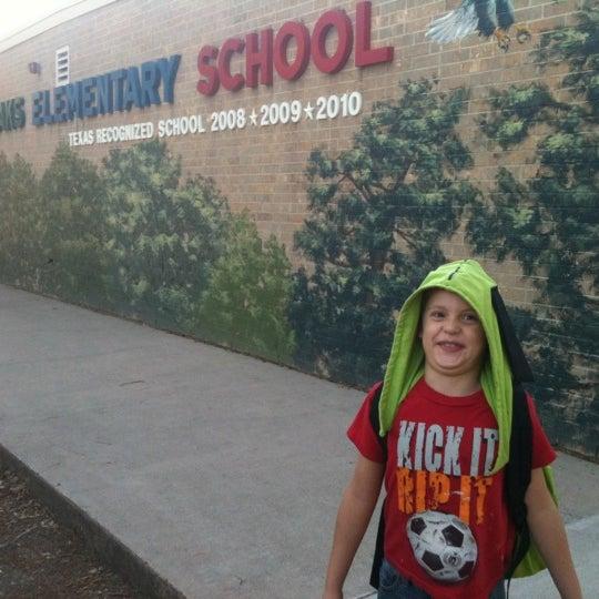 Photos At Garden Oaks Elementary Garden Oaks Houston Tx