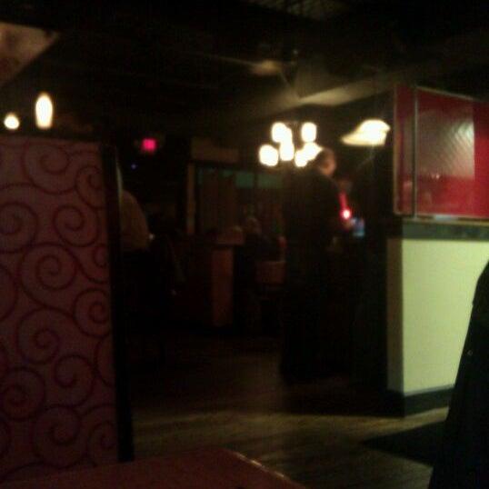 11/5/2011에 Eric L.님이 Red Sky Tapas & Bar에서 찍은 사진