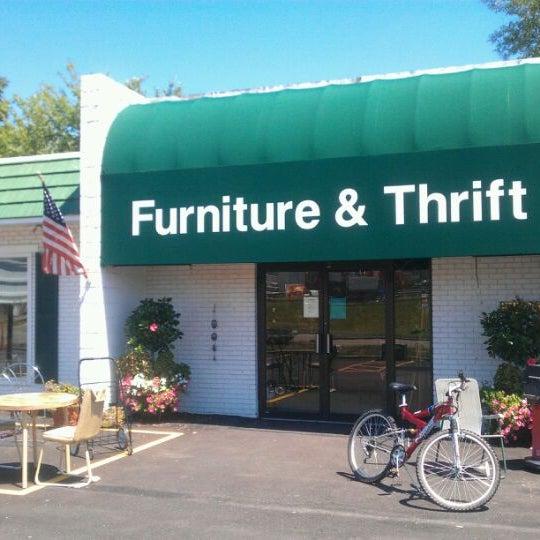 Frugal Finds Flat Branch Columbia Mo, Furniture Columbia Mo