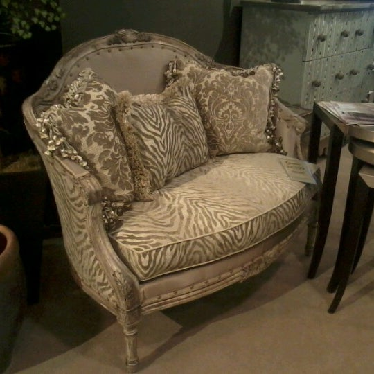 Photo Taken At Montgomery 39 S Furniture By Cynthia A On