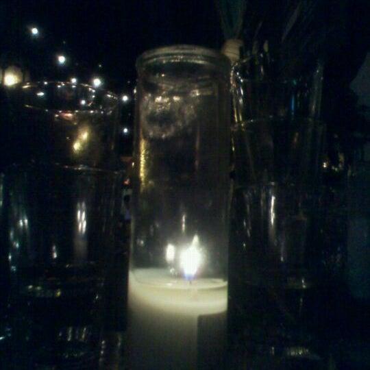 Photo prise au Lulu's par Jessica R. le8/24/2011