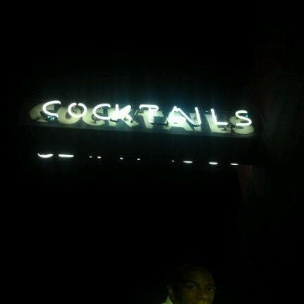 Photo prise au Three Clubs par Shok le8/25/2011