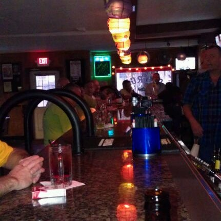 houston The tx gay bar in