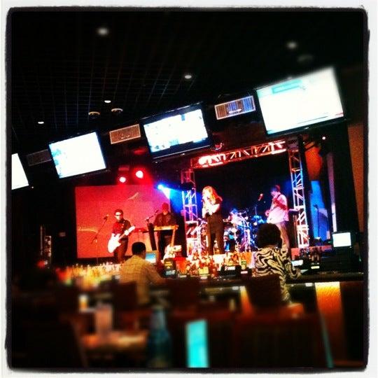 รูปภาพถ่ายที่ Valley View Casino & Hotel โดย Josie G. เมื่อ 8/13/2012