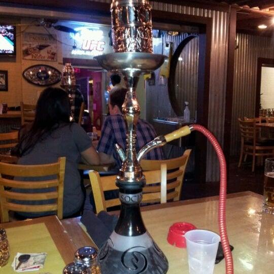 Foto scattata a OT Tavern da Joey F. il 3/16/2012