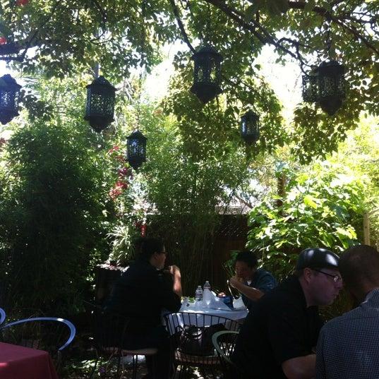 5/23/2012에 S L L.님이 Jackson Market에서 찍은 사진