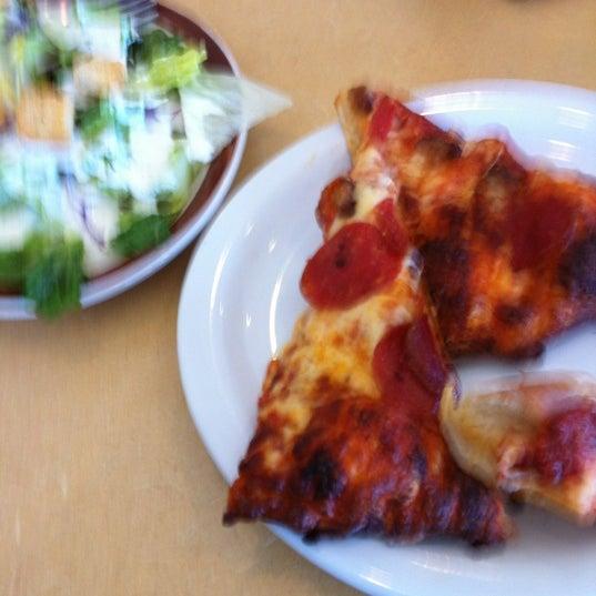 Round Table Pizza North Sacramento Sacramento Ca