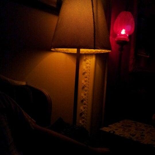 Das Foto wurde bei Club Saltillo 39 von Lizette G. am 4/21/2012 aufgenommen