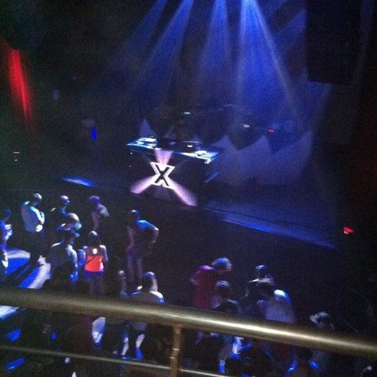 Das Foto wurde bei Georgia Theatre von Alaina D. am 4/7/2012 aufgenommen