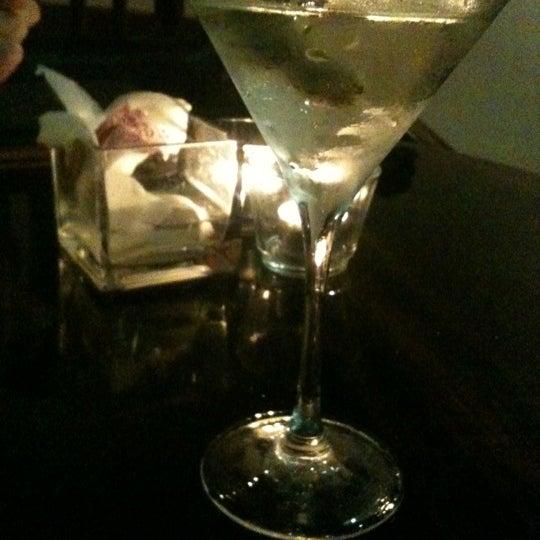 2/28/2012にheather m.がThe Rummer Hotelで撮った写真