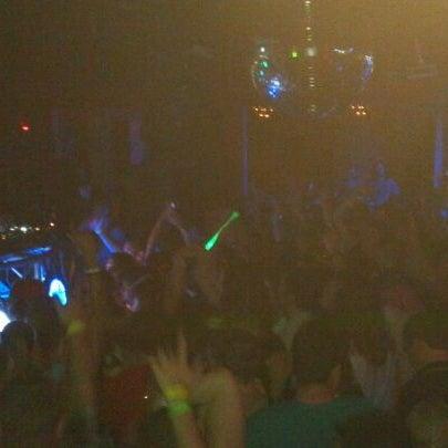 Photo prise au Mekka Nightclub par Corey N. le3/23/2012