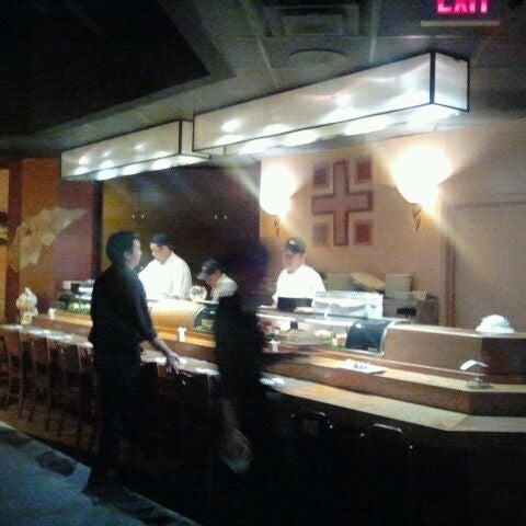 Foto tomada en Komegashi Too por Leony N. el 3/2/2012