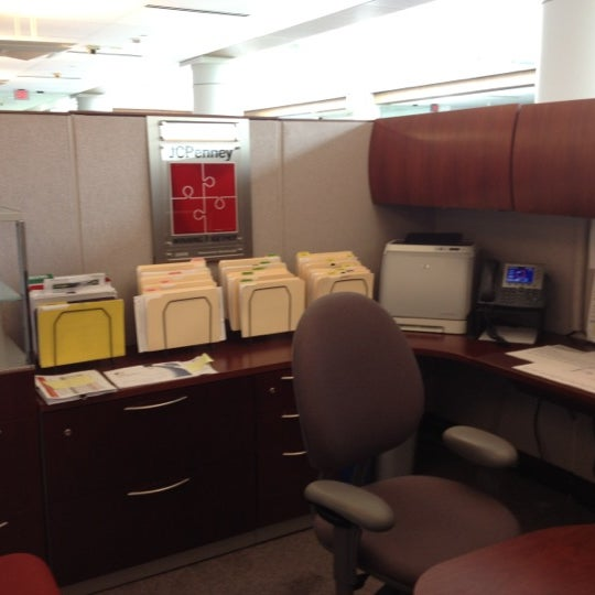 Amazing Jcpenney Corporate Headquarters 41 Tips From 1310 Visitors Pdpeps Interior Chair Design Pdpepsorg