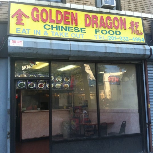 golden dragon chinese eastgate
