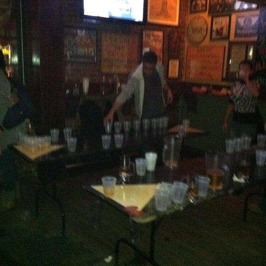 Das Foto wurde bei The Stumble Inn von Noah K. am 10/23/2011 aufgenommen