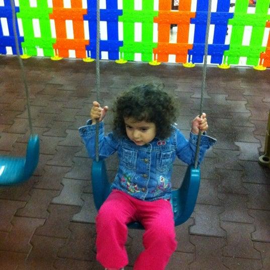 5/11/2012 tarihinde Burak C.ziyaretçi tarafından Bilkent Center'de çekilen fotoğraf
