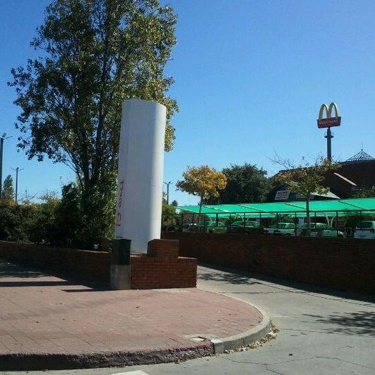 Das Foto wurde bei Portones Shopping von Federico d. am 4/8/2012 aufgenommen