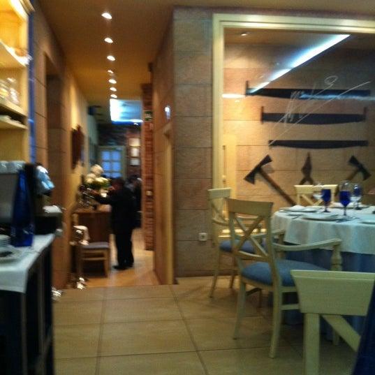 Photos At La Cocina De Maria Luisa