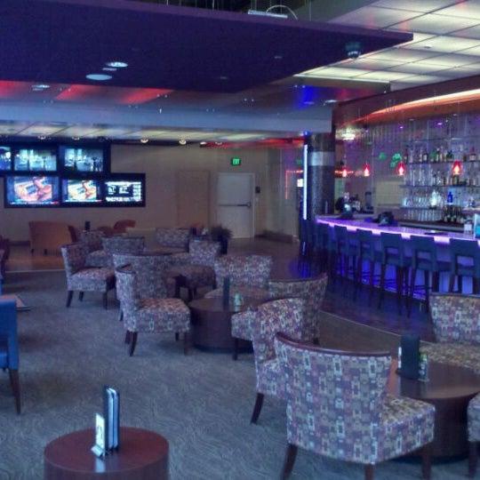 Rýchlosť datovania Omaha GLO Lounge