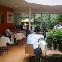 Foto diambil di AgoraLucis-bistrot oleh Oscar A. pada 7/18/2011
