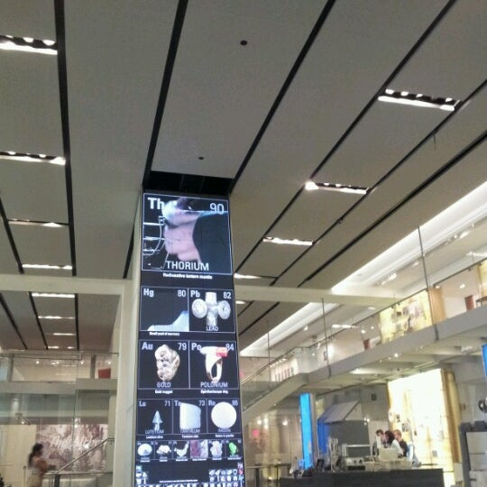 Das Foto wurde bei Science History Institute von Jo Hn G. am 7/6/2012 aufgenommen