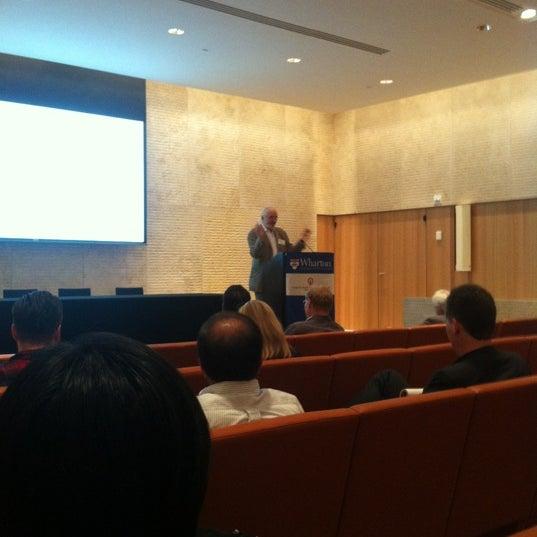 6/1/2012 tarihinde Karsten K.ziyaretçi tarafından The Barnes Foundation'de çekilen fotoğraf