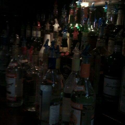 8/31/2011にChowlie B.がPlaywright Irish Pubで撮った写真