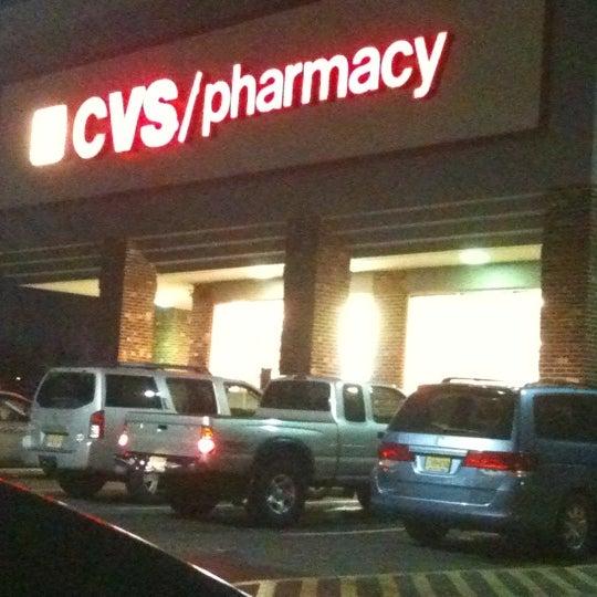 Cvs Mt Laurel >> Cvs Pharmacy Pharmacy In Mount Laurel