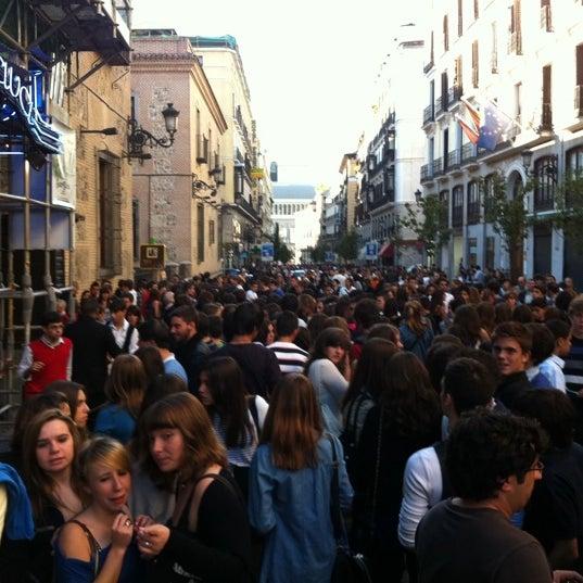 Foto diambil di Joy Eslava oleh Vicente S. pada 4/19/2011