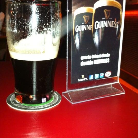 Photo prise au Bar do Ton par Eleny S. le5/30/2012