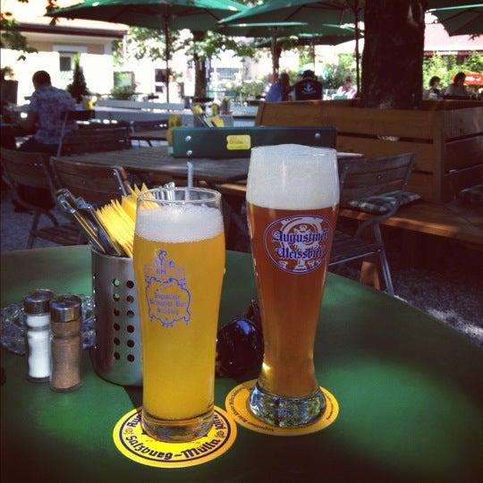 Photos at Krimpelstätter - Austrian Restaurant
