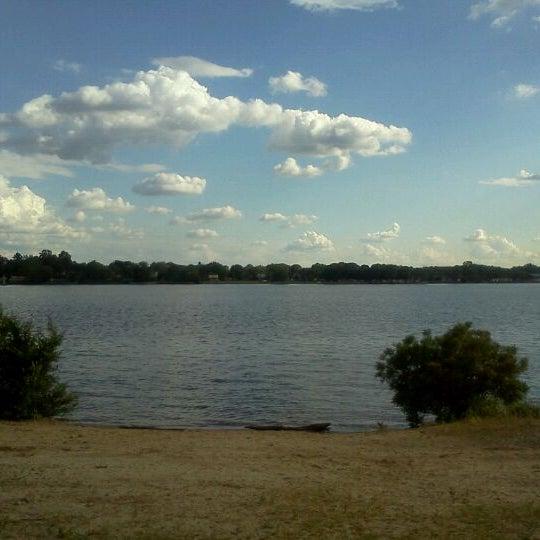 Neshaminy State Park 14 Tips From 837 Visitors