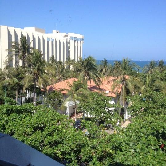 3/25/2012にIsrael R.がLa Estancia De Bocaで撮った写真