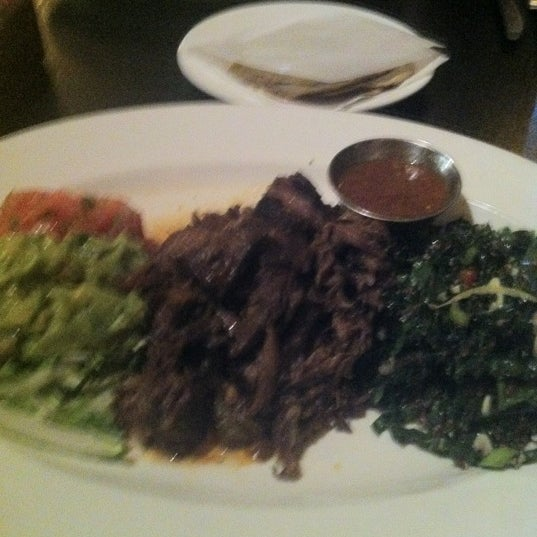 Foto scattata a Chelsea's Kitchen da Charles T. il 8/28/2012