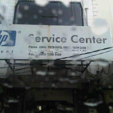 Hp Service Center Pondok Indah Kebayoran Lama Jalan Sultan Iskandar Muda No 8d