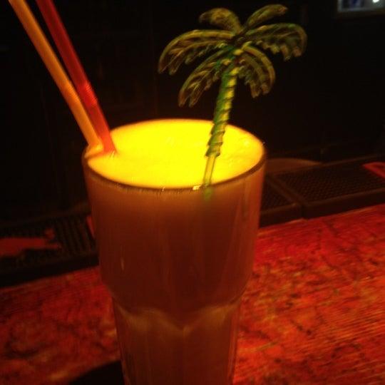 8/2/2012에 Nataly님이 Caribbean Club에서 찍은 사진