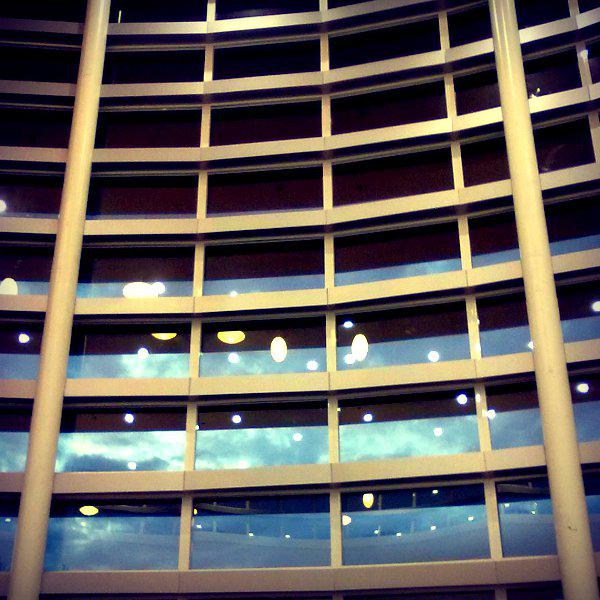 รูปภาพถ่ายที่ Shopping Park Europeu โดย alexandre b. เมื่อ 12/29/2011