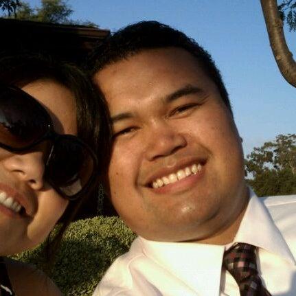 9/11/2011にLem P.がJapanese Friendship Gardenで撮った写真