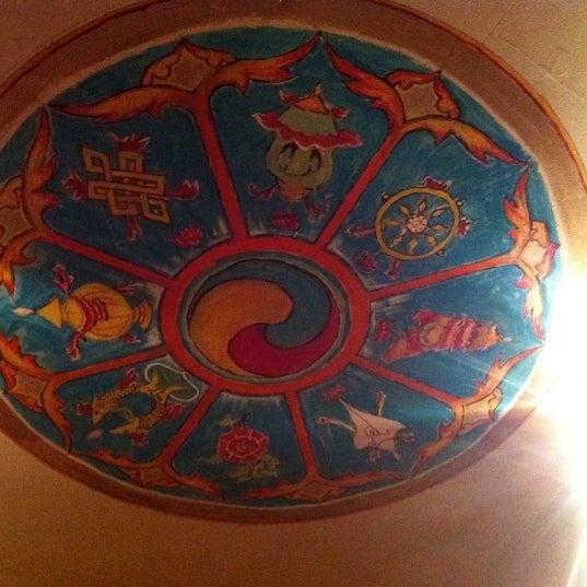 4/4/2012에 Wes M.님이 Annapurna Cafe에서 찍은 사진