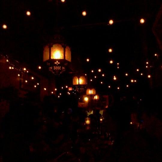 Photo prise au Lulu's par Sara B. le8/20/2011