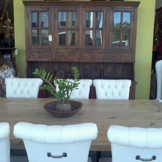 Photos At Home Design Store At Coral Gables Fl Coral Gables Fl